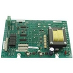 Hayward - PCB, Expansion Unit for Ps-16 - 624084