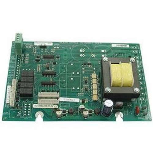Hayward - PCB, Expansion Unit for Ps-16
