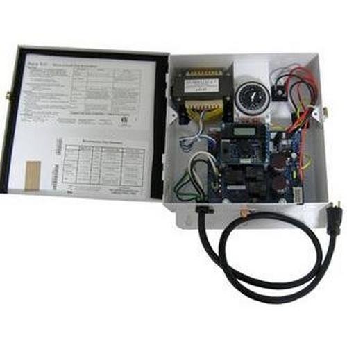Hayward - Control Unit, Aqua Trol - HP, Straight Blade