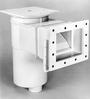 Skimmer, SP1080 Series, Square