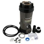 Hayward - Complete Off-Line Chlorinator, Ag CL220Abg - 624157