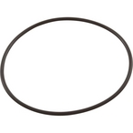 Hydroseal - Hydro Seal Parco O-Ring, Cover - 62419