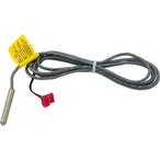 High Limit Sensor, 4P3W, W/M/T, 76in. - 34-0201B