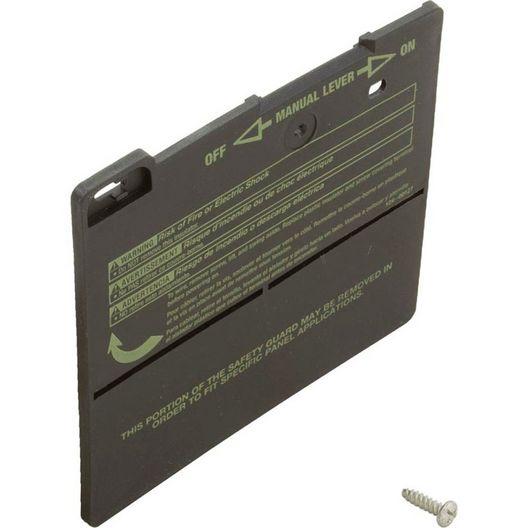 Intermatic - Insulator T110 Series - Single - 624312