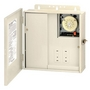 40 Amp Control Panel with 220V Timer and 100W Transformer