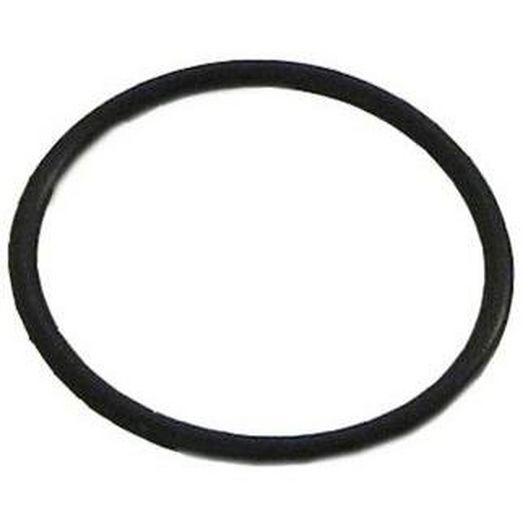 Zodiac  Union O-Ring for 1-1/2in Union White