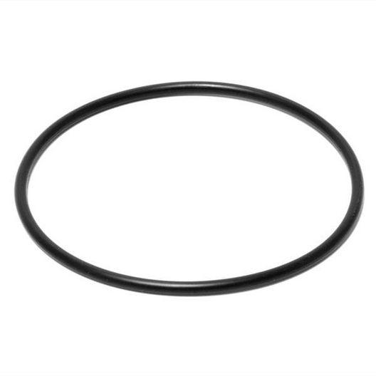 Zodiac - Union O-Ring for 2in. Black Union - 624370