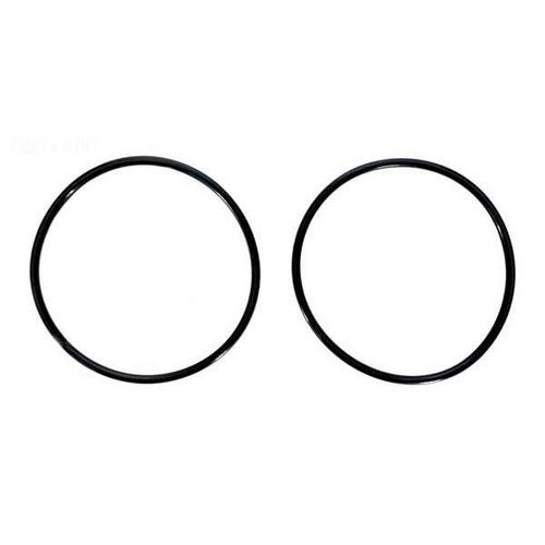 Zodiac - Coupling O-Ring Set
