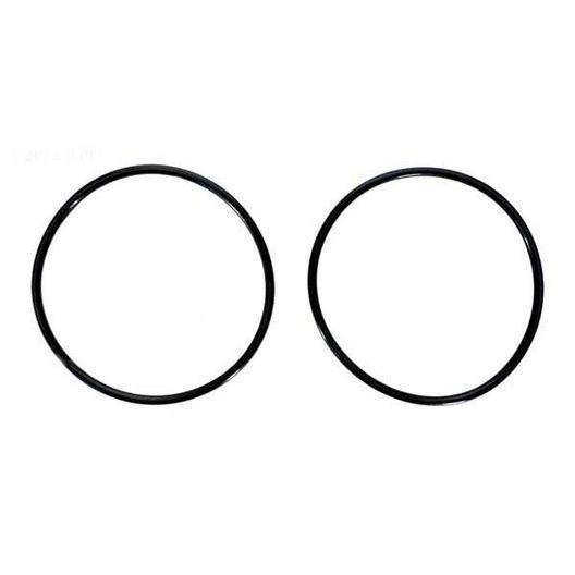 Zodiac  Coupling O-Ring Set