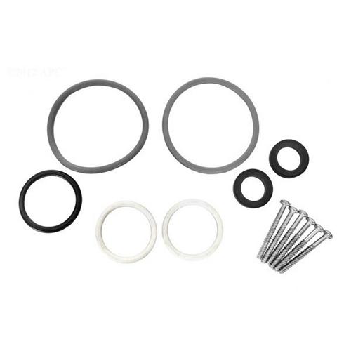 Zodiac - Union O-Ring Kit