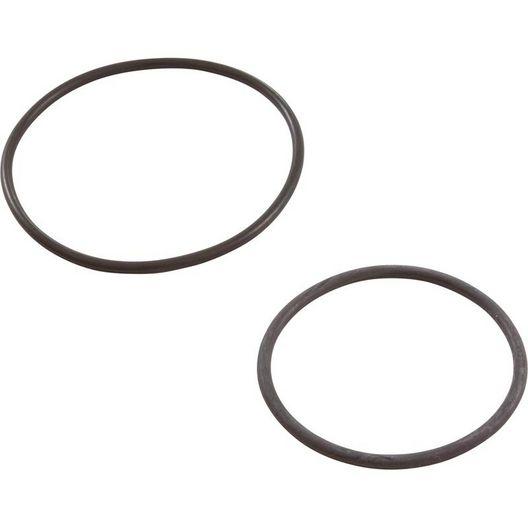 DUPLICATE SKU, DO NOT REACTIVATE. Diffuser O-Ring - 624386