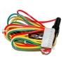 Wire Harness, Power Transformer
