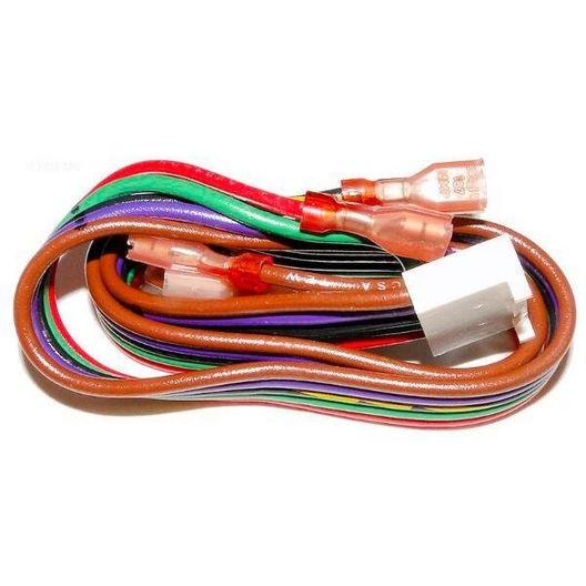 Zodiac  Wire Harness Ignition Control
