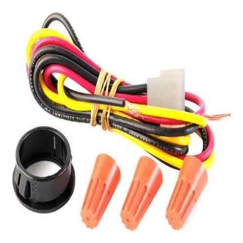 Zodiac - Wire Harness