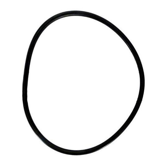 Zodiac - Lid O-Ring - 624405