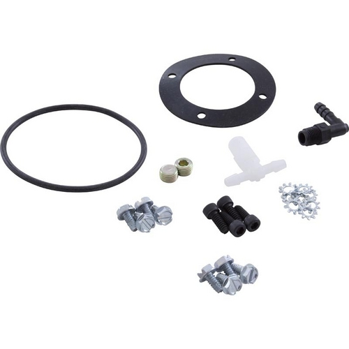 Zodiac - Venturi Hardware Kit Hi-E2