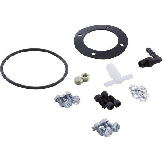 Venturi Hardware Kit Hi-E2
