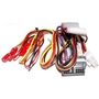 Wire Harness, Temp