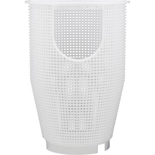 Zodiac - Basket, JHP Stealth Pump - 624452