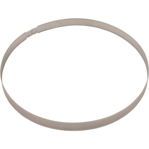 Zodiac - Retaining Ring for CV Series