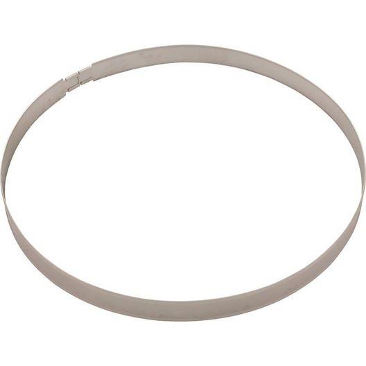 Zodiac - Retaining Ring for CV Series - 624490