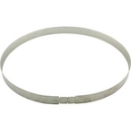 Zodiac - Retaining Ring - 624501