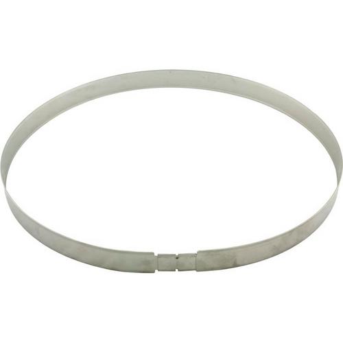 Zodiac - Retaining Ring