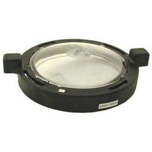 Zodiac - Pot Lid with Collar and O-Ring - 624512