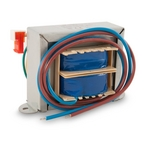 Power Center Transformer for AquaLink RS and AquaPure