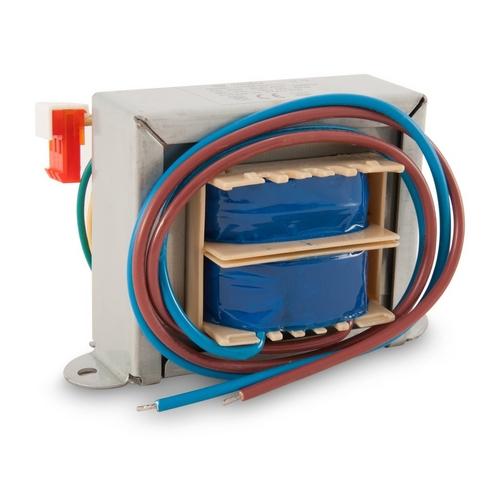 Jandy - Power Center Transformer for AquaLink RS and AquaPure