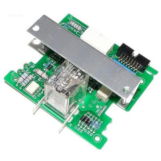 PCB, Back, Pure1400