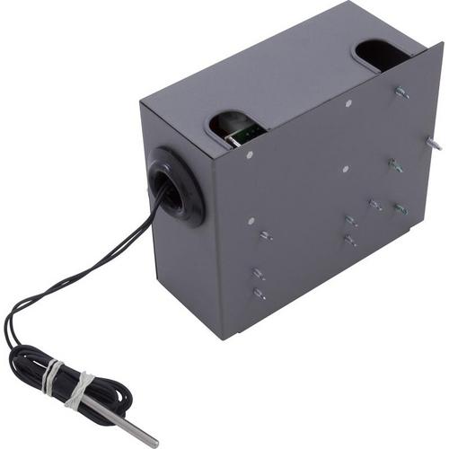 Zodiac - High Voltage Assembly