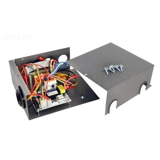 Zodiac  High Voltage Assembly
