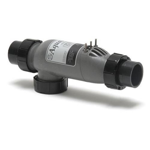 Jandy - PLC1400 AquaPure Cell Kit for Pools up to 40,000 Gallons with 16' Cable