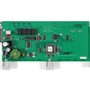 Jandy Aqualink RS 7306 PCB Repair Kit with Bezel for Auxiliary Power Center