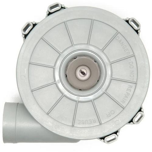 Zodiac - Jandy R0308200 Combustion Blower, Hi-E