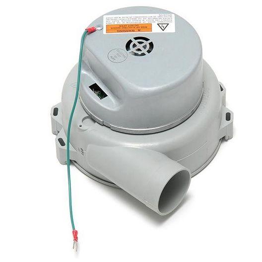 Jandy R0308200 Combustion Blower, Hi-E