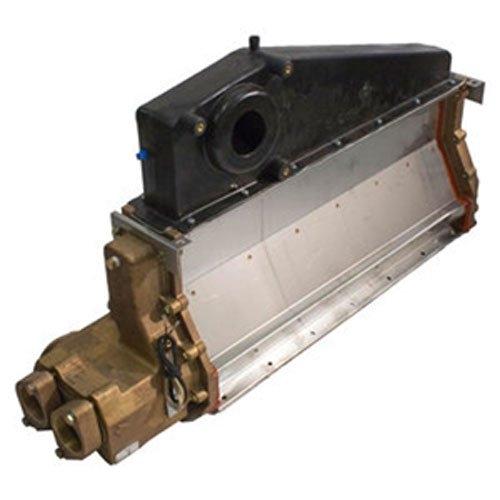 Zodiac - Heat Exchanger Complete Hi-E2 350