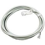 Autopilot - Flow Cable Only Cubby - 624714