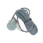 Sundance Spas - Sensor Temp LX Series 701-724 - 624758