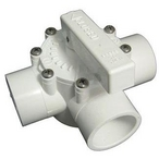 Grid Controls - Valve Diverter 3-Way Grid Eqbv - 62475