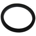 Diverter Valve Seal Ring