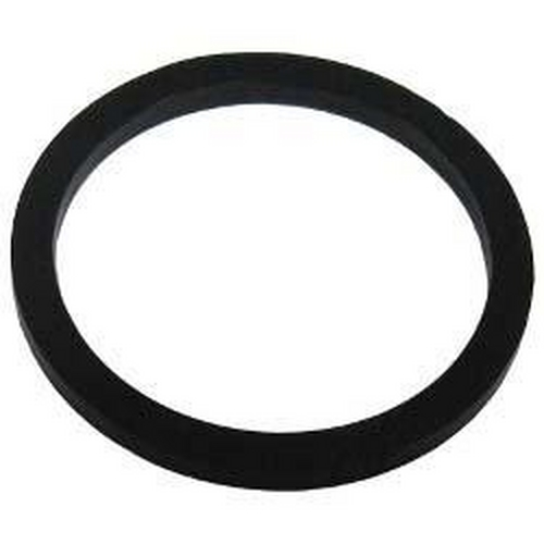 Zodiac - Diverter Valve Seal Ring
