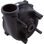 Wet End, Executive 48Fr, 2-1/2in. Inlet, 4 HP