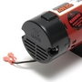 Tiny Might 1/16HP Spa Pump, 1in. Union x 1in. Union, 115V