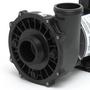 Executive 48 3421221-1A 3HP Dual-Speed 48 Frame Spa Pump 230V