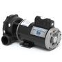 Executive 56 - 3722021-1D - 5HP Dual-Speed 56 FR Spa Pump 230V