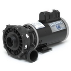 Executive 56 - 3722021-1D - 5HP Dual-Speed 56 FR Spa Pump 230V