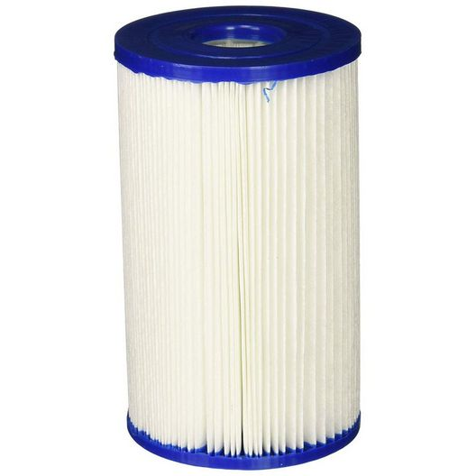 Pleatco  Filter Cartridge for 15 sq ft