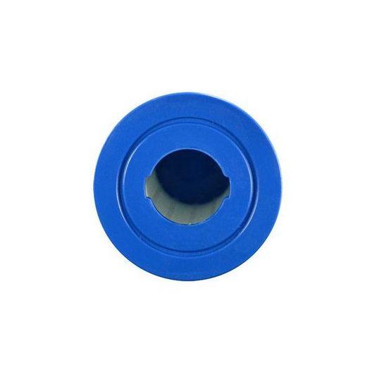 Pleatco  Filter Cartridge for Saratoga Spas Top Load